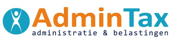 admintax logo