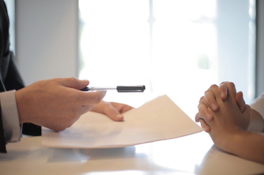 hypotheek voor ondernemers